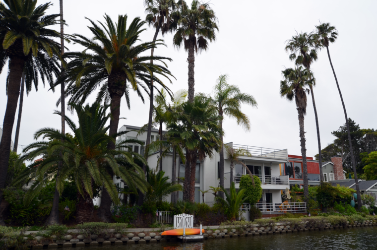 la-canals-house-palmtrees-c-w-bound