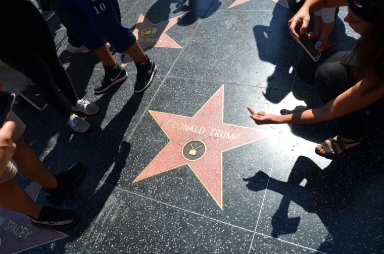la-hollywood-bvd-star-fck-c-w-bound