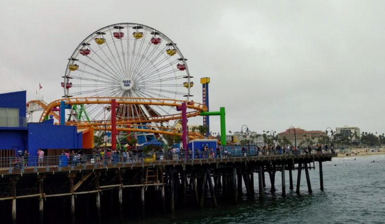 la-santa-monica-pier-wheel-c-w-bound