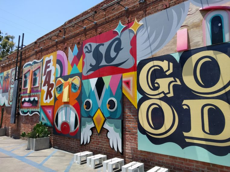 la-street-art-good-c-w-bound