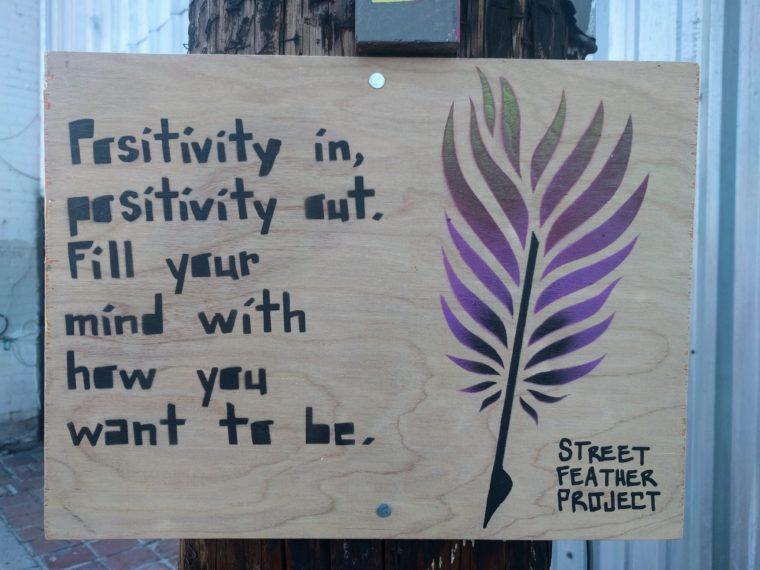 la-venice-street-art-feather-c-w-bound