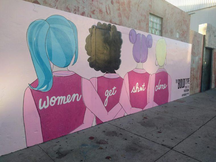 la-venice-street-art-women-c-w-bound