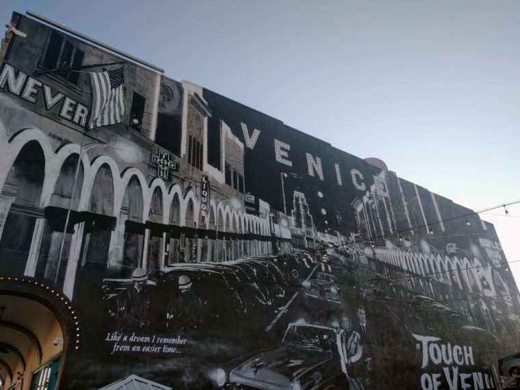 la-venice-street-art-vintage-c-w-bound
