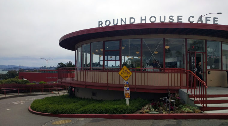 sf-ggb-welcome-center-round-house-cafe-c-w-bound