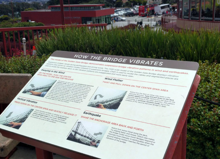 sf-ggb-welcome-center-panneau-vibration-c-w-bound