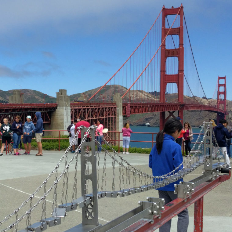 sf-ggb-welcome-center-vue-pont-maquette-c-w-bound