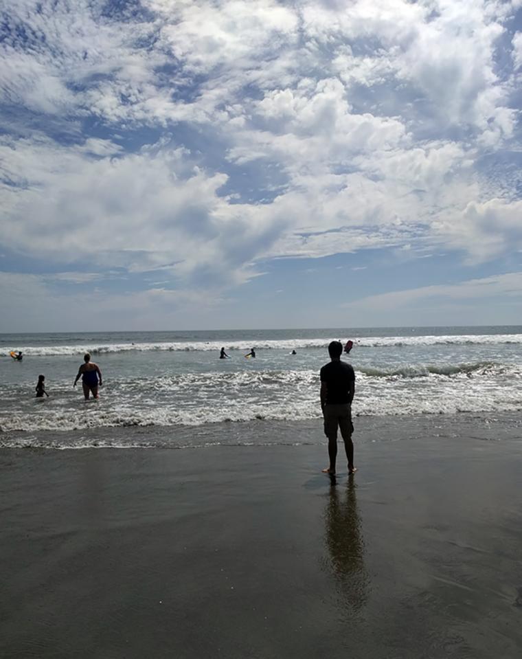 stinson-beach-vagues-3-bastien-c-w-bound