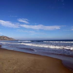 Stinson-beach-vagues-1-c-w-bound