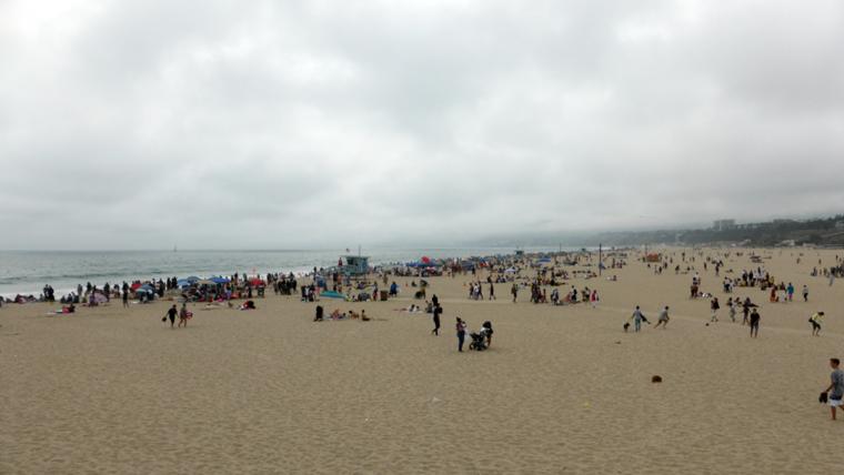 la-santa-monica-beach-c-w-bound