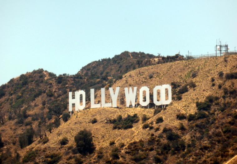 la-hollywood-sign-c-w-bound