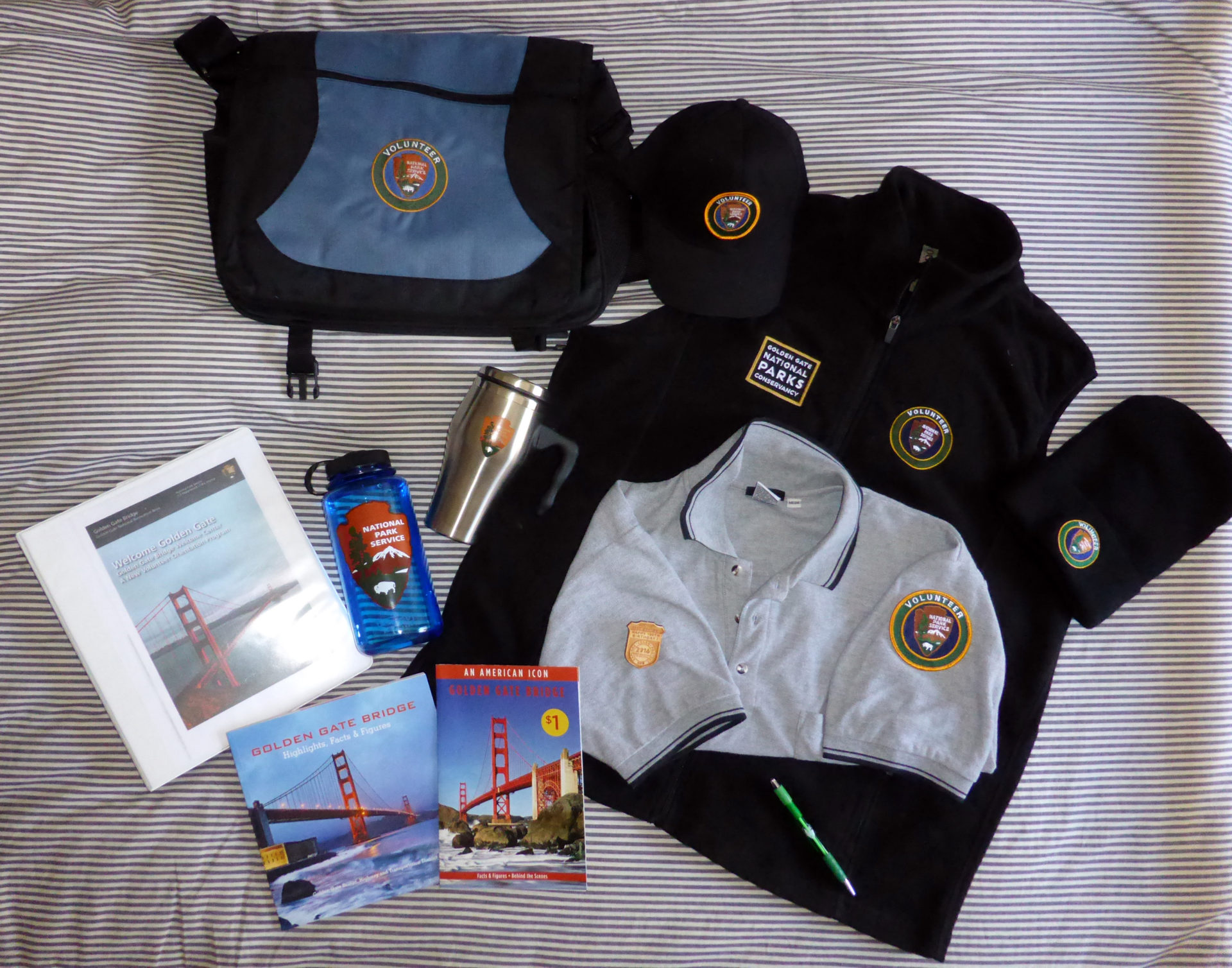 sf-volunteer-goodies-nps-c-w-bound