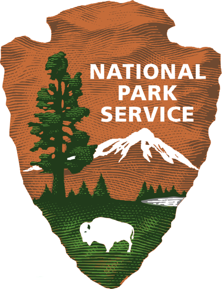 US-NationalParkService-ShadedLogo-c-NPS