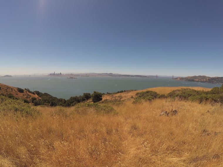 AI-panorama-sf-skyline-ggb-c-w-bound