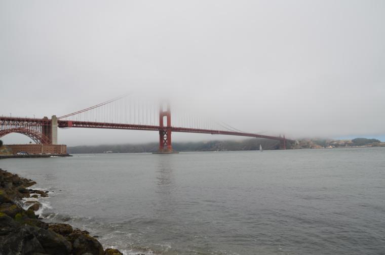 sf-ggb-fog-c-w-bound