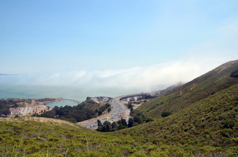 marin-hike-road-ggb-c-w-bound