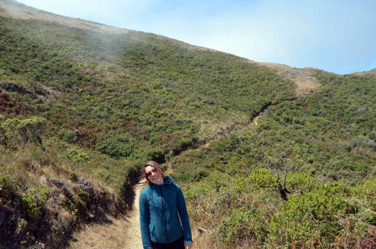 marin-hike-pauline-c-w-bound