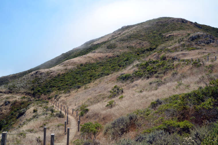 marin-hike-coastal-trail-c-w-bound