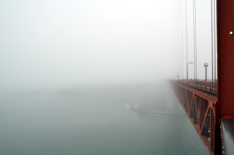 sf-ggb-bridge-foggy-view-c-w-bound