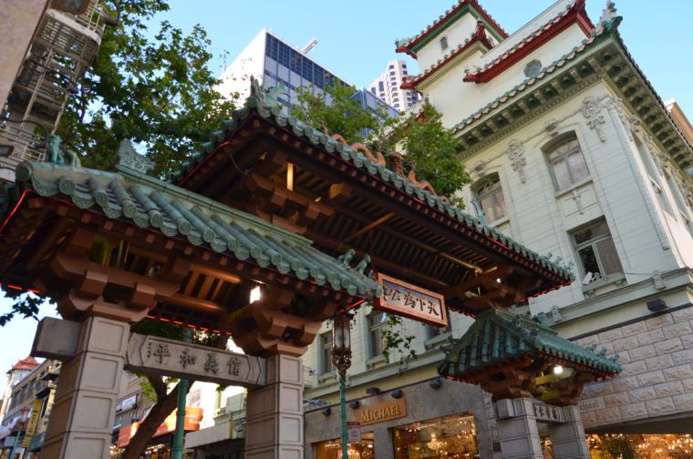 sf-chinatown-dragon-gate-c-w-bound