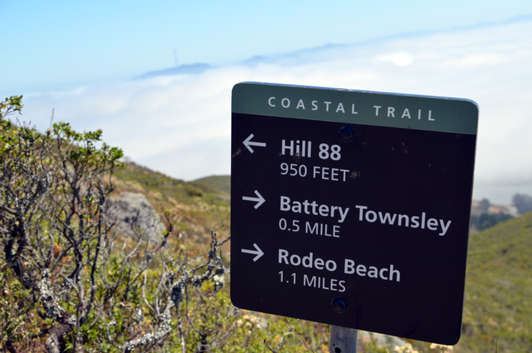 marin-rando-costal-trail-sign-c-w-bound