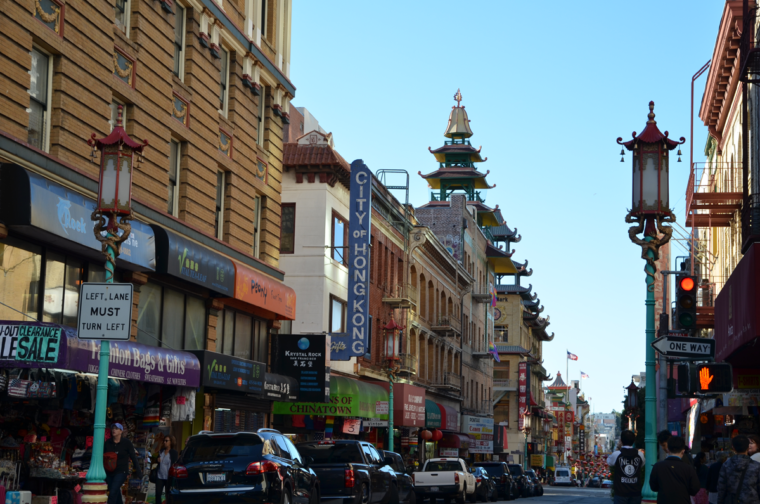 sf-chinatown-grant-street-overview-c-w-bound