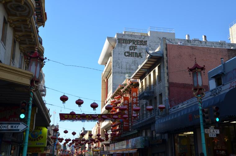 sf-chinatown-empress-of-china-c-w-bound