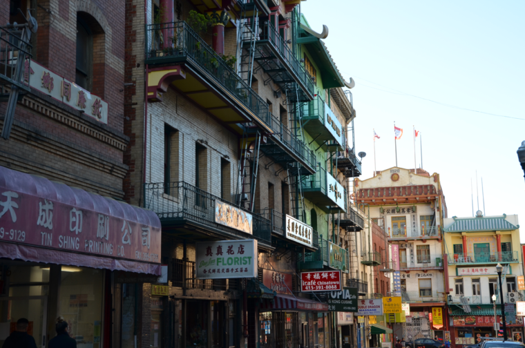 sf-chinatown-buildings-signs-c-w-bound