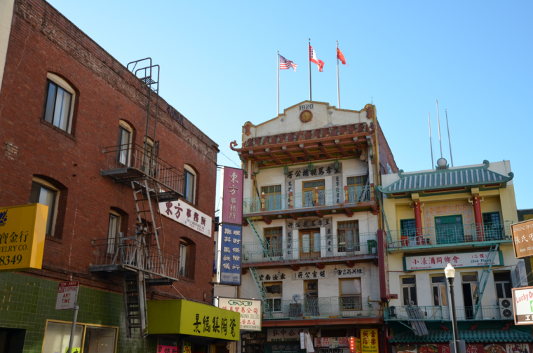 vsf-chinatown-buildings-signs-flags-c-w-bound