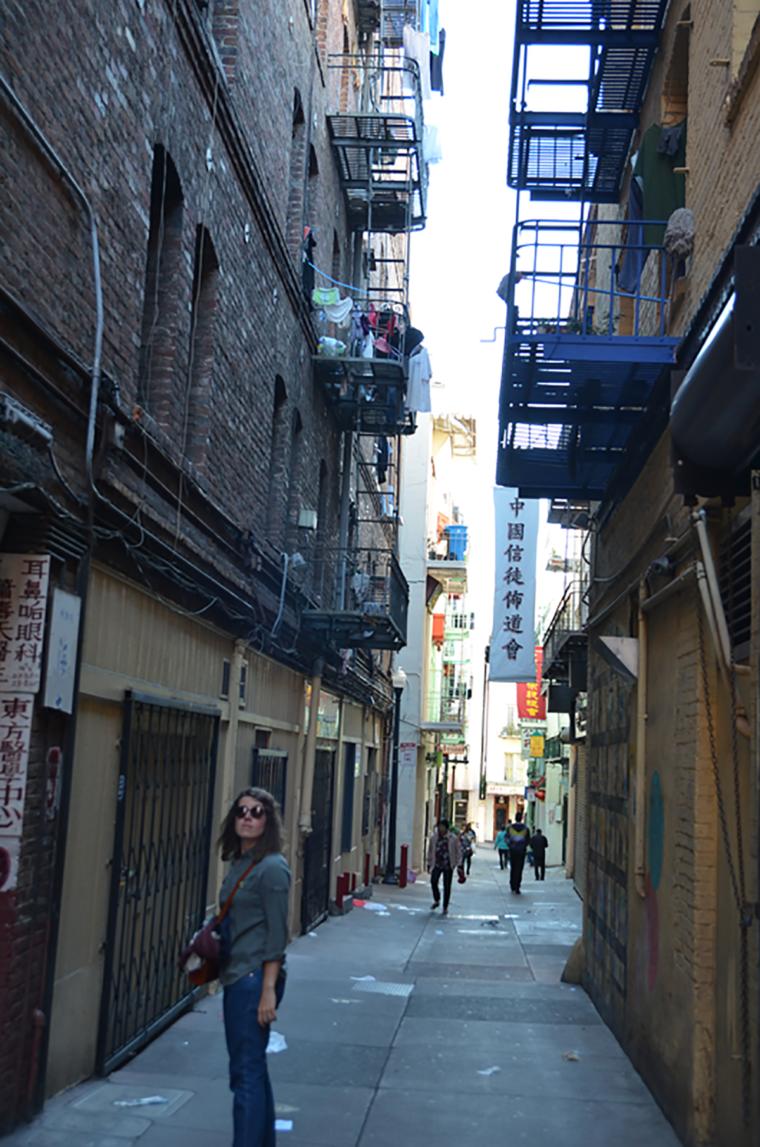 sf-chinatown-ross-alley-pauline-c-w-bound
