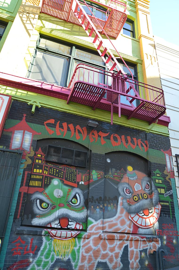 sf-chinatown-street-art-dragon-c-w-bound