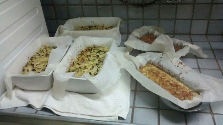 sf-home-prep-cake-c-w-bound