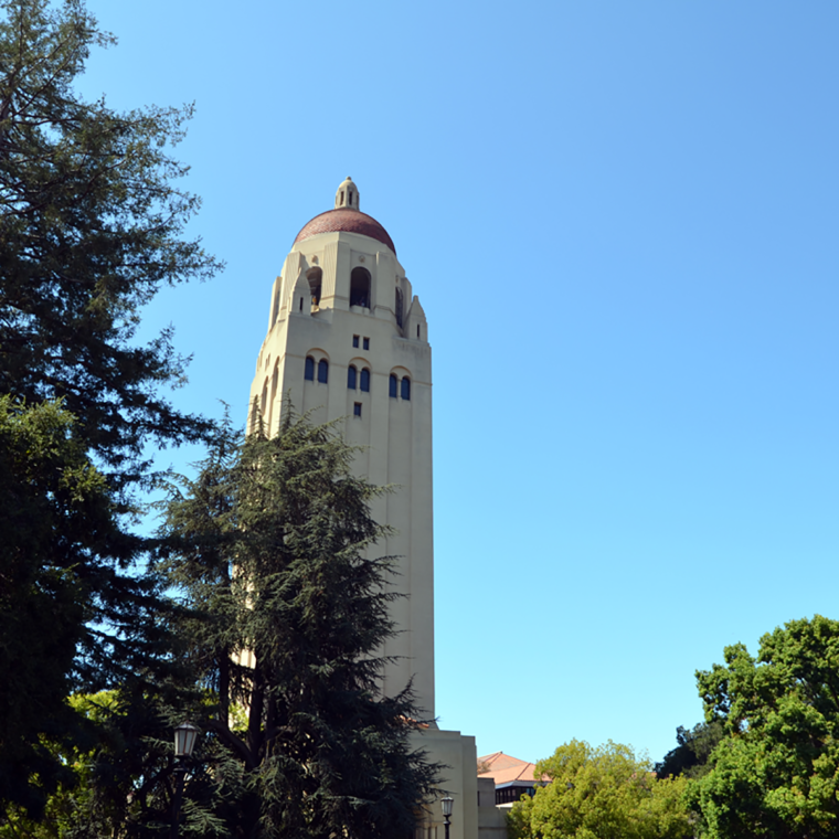 stanford-hoover-tower-c-w-bound
