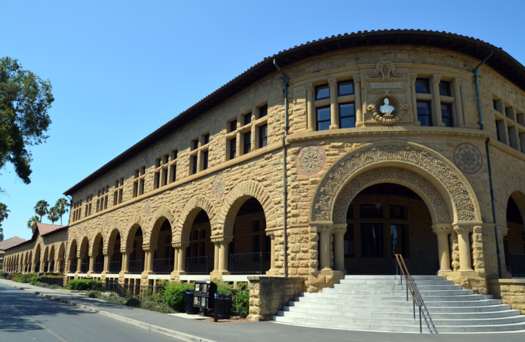 stanford-history-building-c-w-bound
