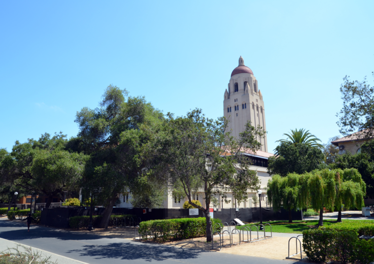 stanford-hoover-tower-surroundings-c-w-bound