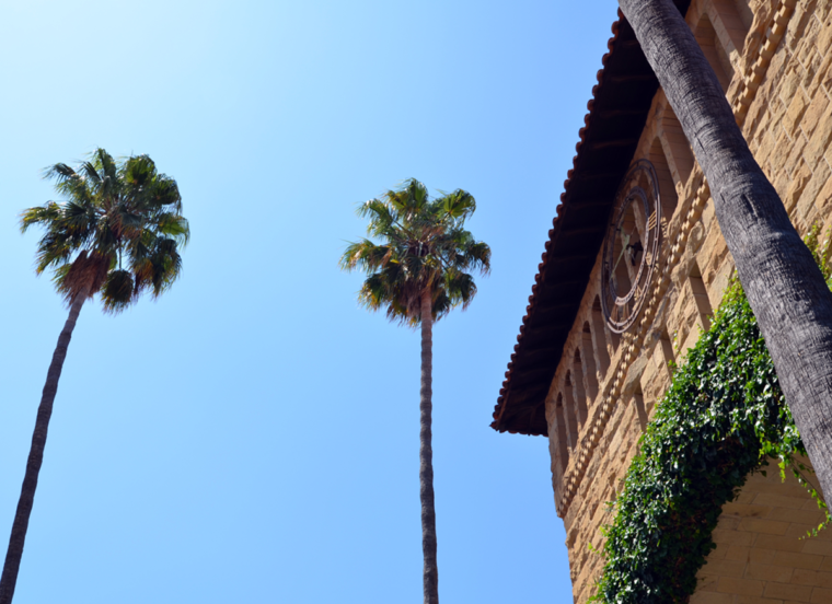 stanford-palm-trees-building-c-w-bound