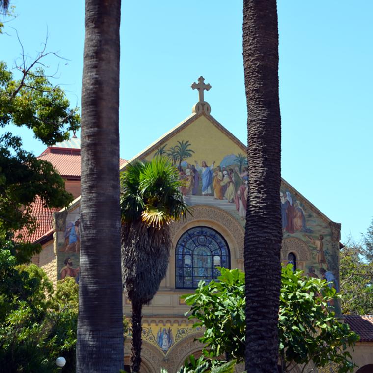 stanford-church-palm-trees-c-w-bound