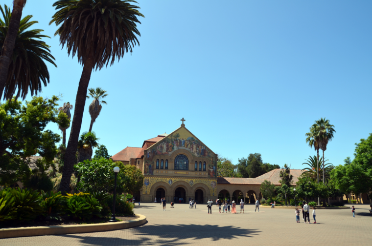 stanford-church-palm-trees-main-quad-c-w-bound