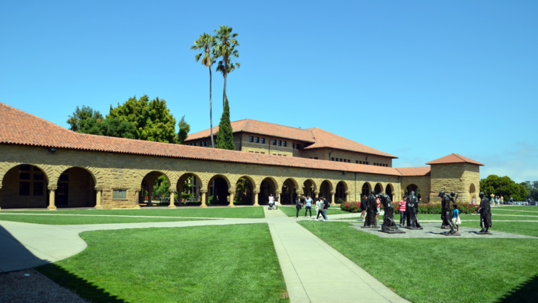 stanford-main-quad-rodin-c-w-bound