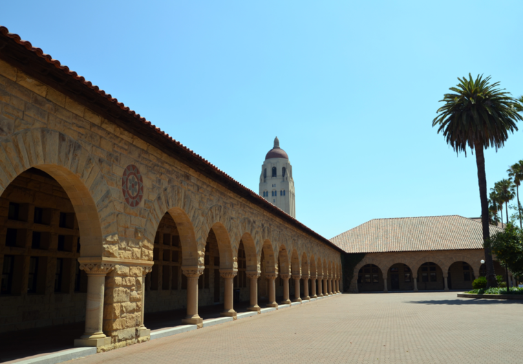stanford-main-quad-hoover-tower-c-w-bound