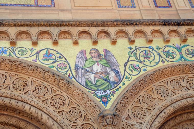 stanford-detail-hope-church-c-w-bound