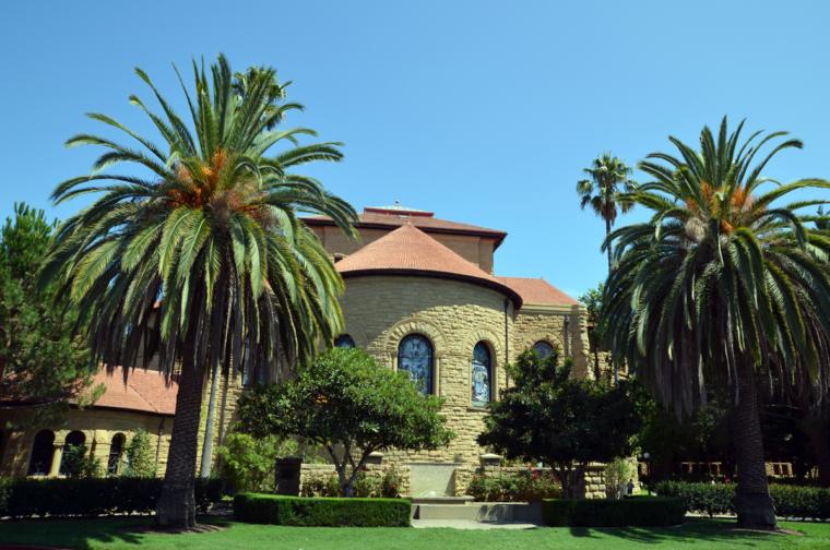 stanford-church-rear-palm-trees-c-w-bound