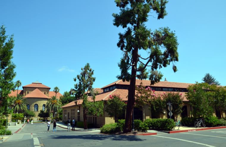 stanford-buildings-c-w-bound