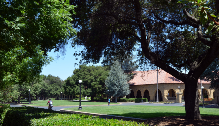 stanford-campus-c-w-bound