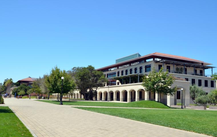 stanford-campus-buildings-c-w-bound