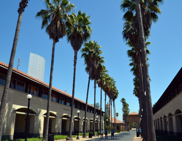 stanford-campus-buildings-palm-trees-c-w-bound