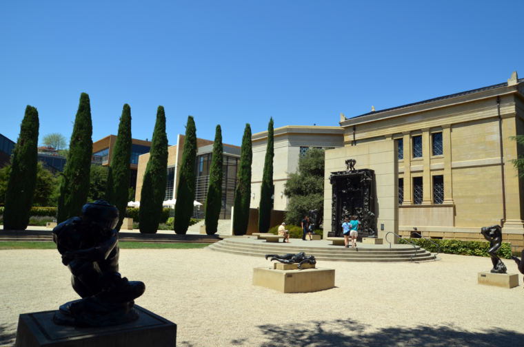 stanford-cantor-museum-rodin-c-w-bound