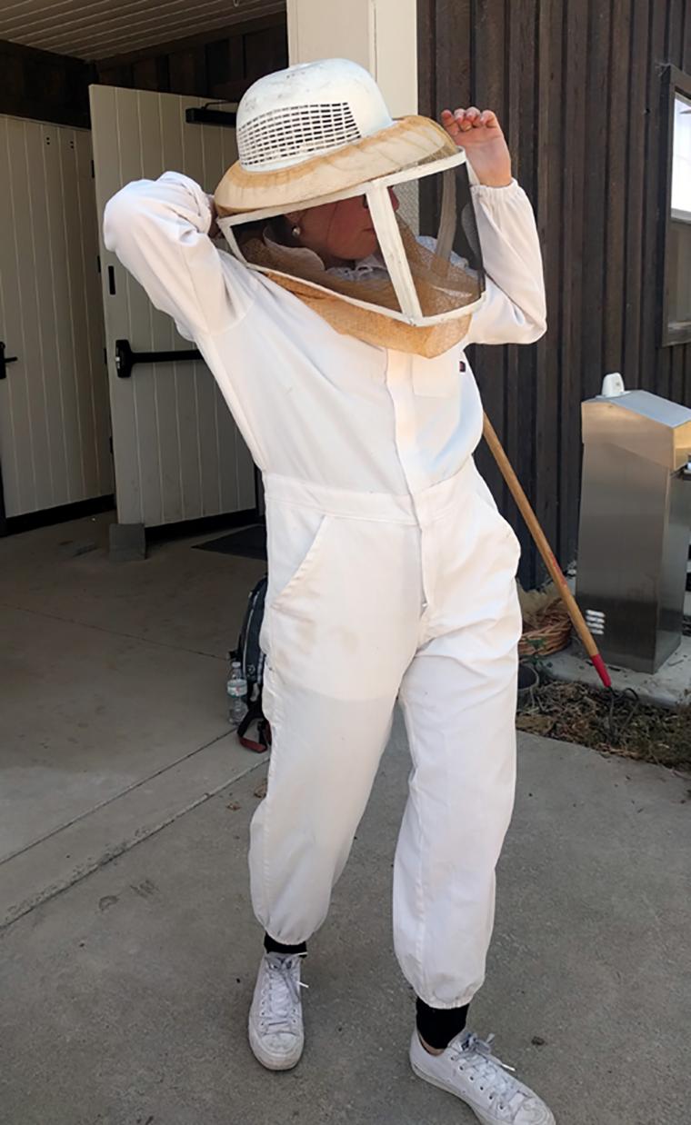sacramento-bee-suit-pauline-c-w-bound