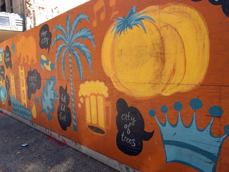 sacramento-street-art-city-c-w-bound