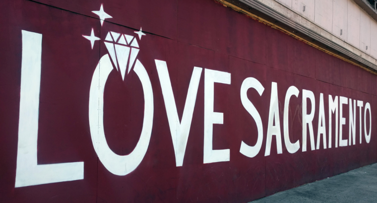 sacramento-street-art-love-c-w-bound