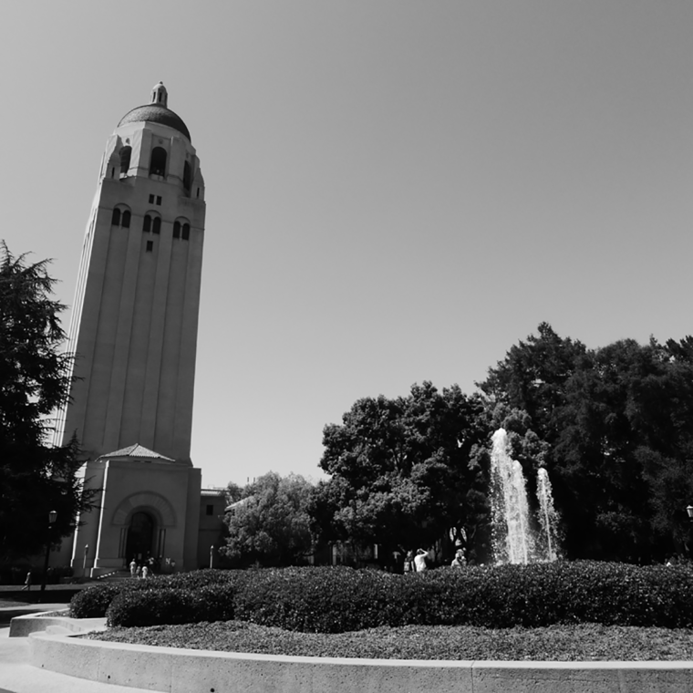 stanford-nb-hoover-tower-c-w-bound